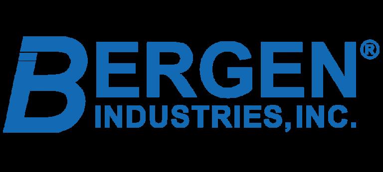 Bergen Industries