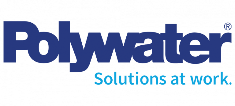 Polywater1
