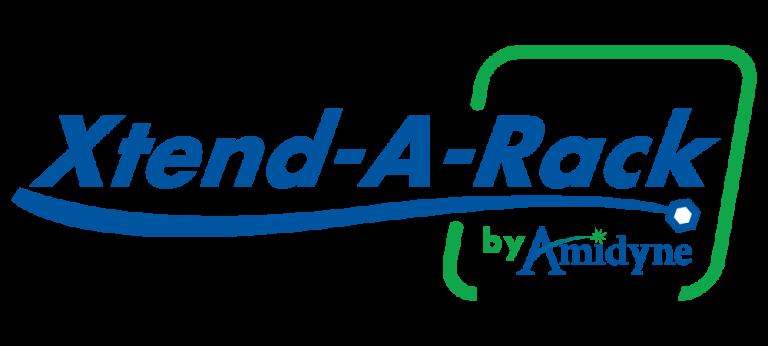 XTEND-A-RACK